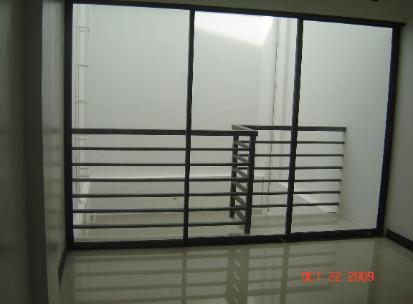 House and Lot For Sale,Sale Townhomes in Manila,Properties ...